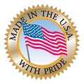 madeintheusa_small