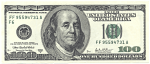 US_hundred_dollar_bill