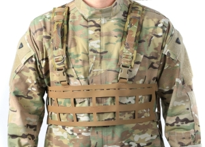 0000105_vector-large-chest-rig-72chestl