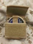 0000364_molle-tobacco-dip-pouch-coyote