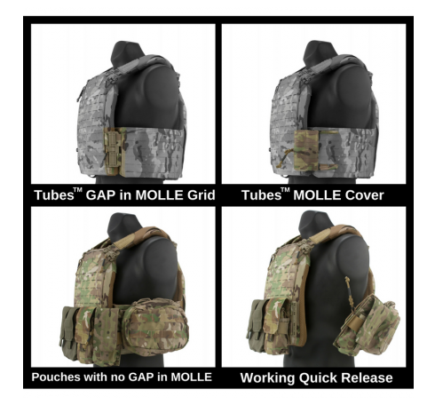 the-Raine-bridger-molle-panel-pre-order-0000436